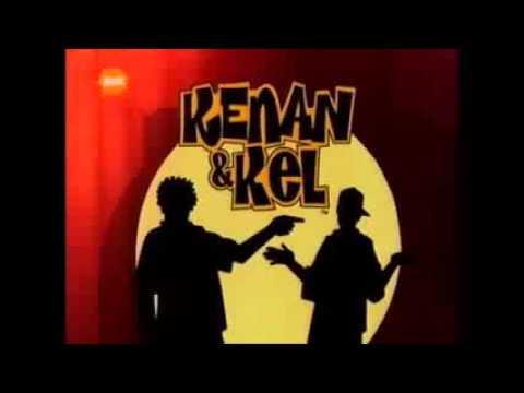 Kenan Kel de Coolio Letra y Video