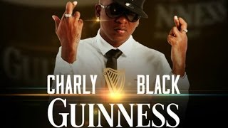 Charly Black - Guinness