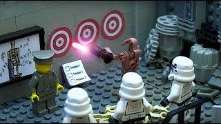 getlinkyoutube.com-LEGO Star Wars: Storm-Trippin'