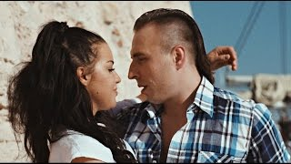 getlinkyoutube.com-CZADOMAN - Bo to jest miłość ♥ ( Official Video ) HD