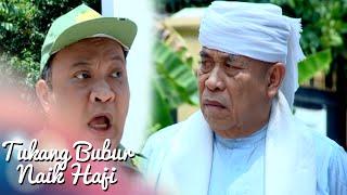 Tukang Bubur Naik Haji Eps 2083 Part 1 [TBNH] [16 September 2016]