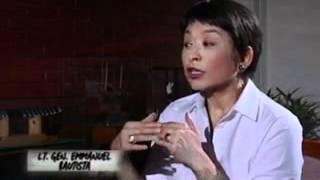 Pipol on ANC: Lt. Gen. Emmanuel Bautista 3/3