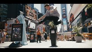 flushyoutube.com-Martin Garrix & Jay Hardway - Valid (Official Music Video)