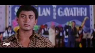 getlinkyoutube.com-Nanu Preminchanani Mata - Jodi | A. R. Rahman | Srinivas, Sujatha