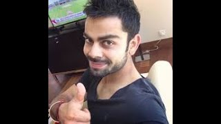 getlinkyoutube.com-Dubsmash of famous Cricketers