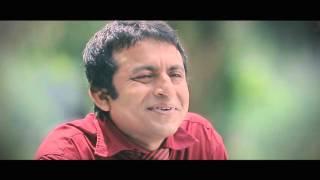 getlinkyoutube.com-রাতই স্বপ্ন দেখায় - Raat e Swopno Dekhay - EID DRAMA 2015