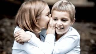 getlinkyoutube.com-The Ugly Truth of Pediatric Cancer