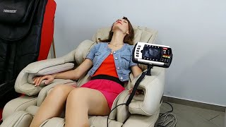 getlinkyoutube.com-massage chair with sex functions