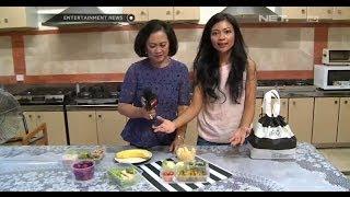 getlinkyoutube.com-Catering yang melayani Diet Mayo