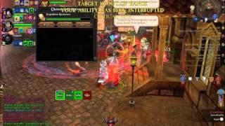 getlinkyoutube.com-Warhammer Online Disintegrator DPS Heal Dok