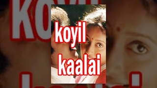 getlinkyoutube.com-Koyil Kaalai
