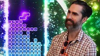 A-Tetris-Expert-Plays-TETRIS-EFFECT-for-the-First-Time width=