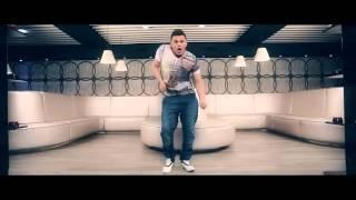 getlinkyoutube.com-Paula feat Yordan Iliev -  Nosht na zaem 2013