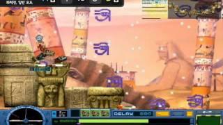 getlinkyoutube.com-[게임영상] 포트리스 2 / 에피소드 #04 / 돌 날아가U + 보너스.