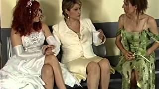 getlinkyoutube.com-Σαββατογεννημένες - Επεισόδιο 33 [Τελευταίο Επεισόδιο]