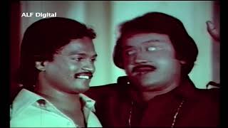 "getlinkyoutube.com-""Khwaja Ki Diwani"" 