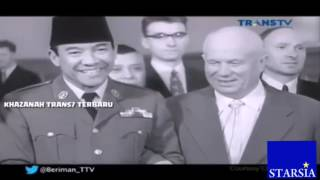 getlinkyoutube.com-INDONESIA DI HATI RAKYAT RUSSIA