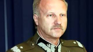 Generał  Petelicki chciał  Trybunału Stanu dla Tuska