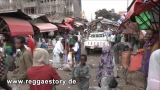 getlinkyoutube.com-Mercato - Addis Ababa - Ethiopia - 18.06.2014