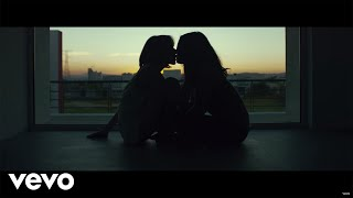 getlinkyoutube.com-Reik - Ya Me Enteré (Official Video)