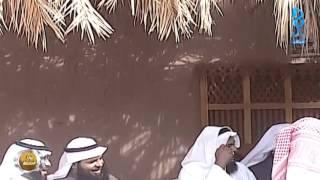 getlinkyoutube.com-علام القلب يا سالم علامة ـ العم أبو سيف  |#زد_رصيدك73