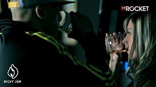 getlinkyoutube.com-Nicky Jam - Voy a Beber | Vídeo Oficial | @NickyJamPr