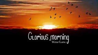 getlinkyoutube.com-Waterflame - Glorious morning