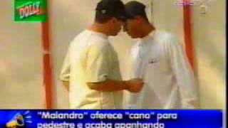 getlinkyoutube.com-Pegadinha Joao Kleber - Cano