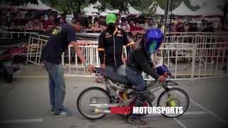 getlinkyoutube.com-YAMAHA 125Z STD BODY - KBS MALAYSIAN DRAG RACE 2013 R3