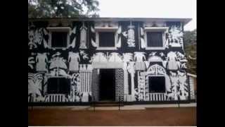 BOLPUR SANTINIKETAN-NEAR VISVA BHARATI UNIVERSITY