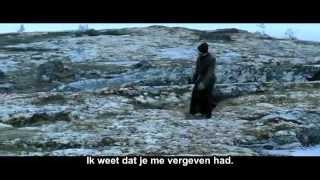 getlinkyoutube.com-Het eiland-Ostrov 2006 (Nederlandse Ondertitels).