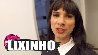 getlinkyoutube.com-MARY HELP -- LIXINHO