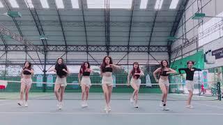 BAAM (MOMOLAND) | DANCE COVER | XOTIT | TEAM XOTIT width=