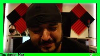 getlinkyoutube.com-I NEED HELP....... So PLEASE Watch This - Im Serious - YouTube Is Broken - Thx