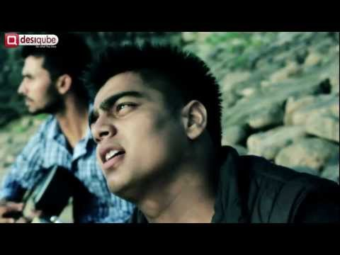 PRECIOUS MOMENTS - LOVEPREET SANDHU- Ft. N-GRITZ (OFFICIAL FULL HD MUSIC VIDEO 2011)