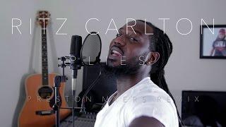 getlinkyoutube.com-Plies - Ritz Carlton (Preston Myers Remix)