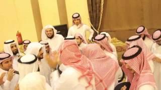 getlinkyoutube.com-علام القلب يا سالم علامه محمد عباس
