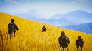 getlinkyoutube.com-Top 10 Most Anticipated Upcoming PC OPEN WORLD Games in 2016/2017