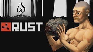 getlinkyoutube.com-Rust - per gli amanti della fava