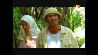 getlinkyoutube.com-Al Ikhlas-Telemovie