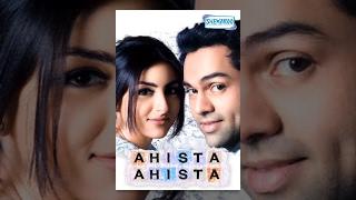 Ahista Ahista {2006}   Hindi Full Movie   Abhay Deol, Soha Ali Khan   Popular Hindi Movie