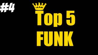 getlinkyoutube.com-Top 5 Remix Funk Bom para intros