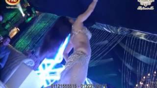 getlinkyoutube.com-اليسار ترقص على أغنية حلاوة روح