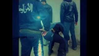 getlinkyoutube.com-Cheikh Chayeb 2016 Ya Nedjma teli kakk lomik  2016اغنية  شايب عن السجن(يانجمة طلي