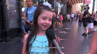 getlinkyoutube.com-ازدواج همجنسگرایان از زبان بچه ها