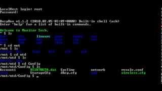 getlinkyoutube.com-H264 DVR Account Reset