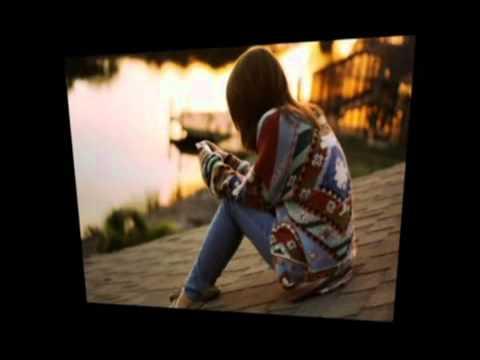 EMPTINESS-lonely-MAINE MERE JANA-Female Verson--Kaushi Diwakar(ankit shukla)
