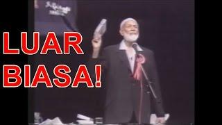 getlinkyoutube.com-Jawapan luar biasa Sheikh Ahmed Deedat kepada Jimmy Swaggart dan Anis Shorrosh