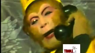 getlinkyoutube.com-Tinfi - អូខុងហៅថាងចេងមកផឹកស៊ី