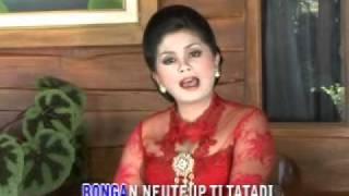 getlinkyoutube.com-Mang Koko - Peuting jeung Pangharepan - Mae Nurhayati (Sukarman)